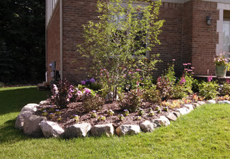 About Our Company | Squeals Landscaping, Inc. - about-us-lawn-stones