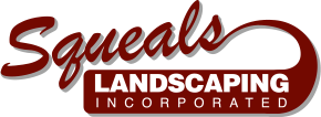 Squeals Landscaping, Inc.
